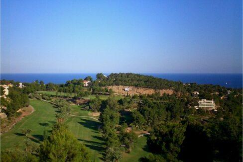 golf_alteahills